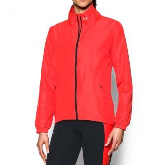 Kurtka UA International Jacket 1290886 963
