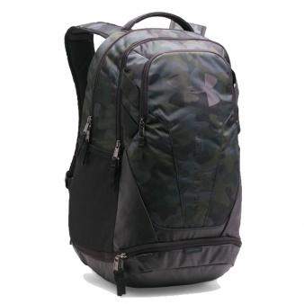 Plecak UA Hustle 3.0 1294720 290