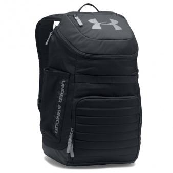 Plecak UA Undeniable 3.0 1294721 001