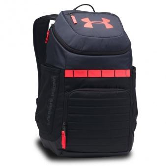 Plecak UA Undeniable 3.0 1294721 002