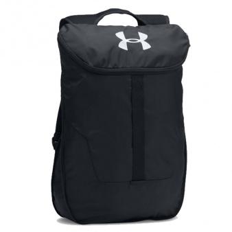 Plecak UA Expandable Sackpack 1300203 001