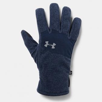 Rękawiczki UA Survivor Fleece Glove 2.0 1300833 408