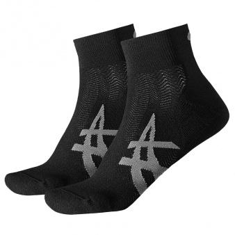 Skarpetki Asics 2PPK Cushioning Socks 130886 0904