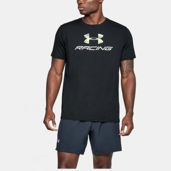 Koszulka UA Racing Pack SS 1313246 001