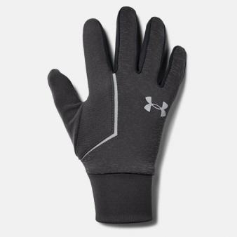 Rękawiczki UA SS CGI Liner Glove 118571 019