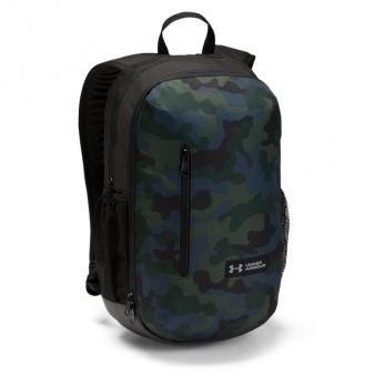 Plecak UA Roland Backpack 1327793 290