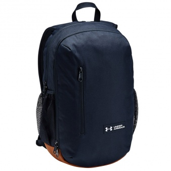 Plecak UA Roland Backpack 1327793 408