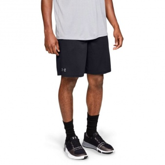 Spodenki UA Tech Mesh Short 1328705 001