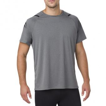 Koszulka Asics Icon SS Top 154581 0773