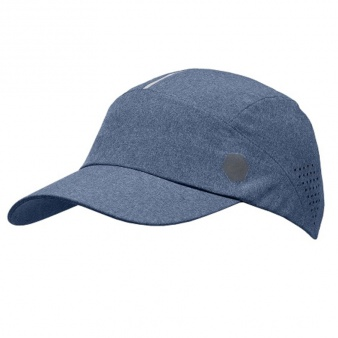 Czapka Asics Running Cap 155010 0793