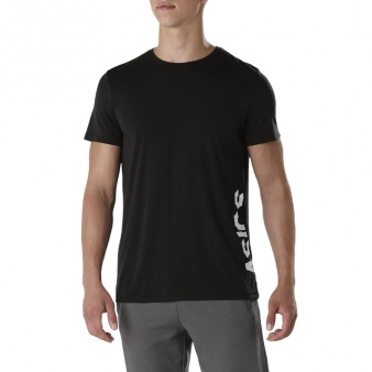 Koszulka Asics ESNT DBL Gpx SS 155235 0904