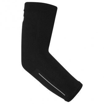 Rękawki Asics Arm Compression 155909 0904 rozmiar M