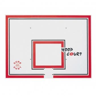 Tablica do koszykówki 120x90