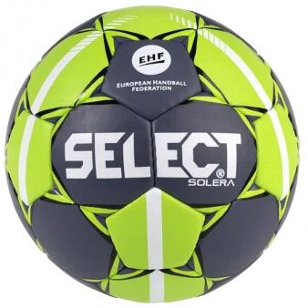 Piłka Select Solera