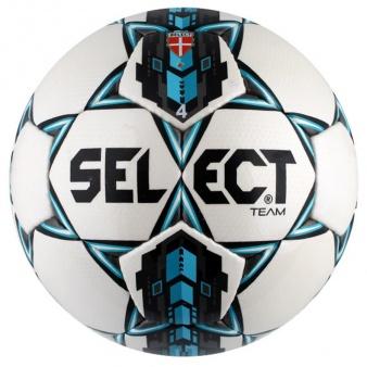 Piłka Select Team 1865501295