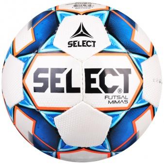 Piłka Select Mimas Futsal
