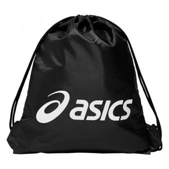 Worek DRAWSTRING BAG Asics 3033A413 002