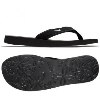 Klapki Japonki Nike Celso Girl Thong 314870 011