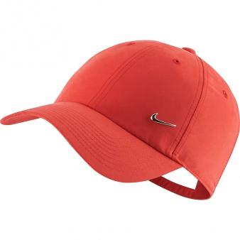 Czapka Nike NSW H86 Metal Swoosh 340225 657