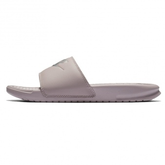 Klapki Nike Benassi Just Do It 343881 614