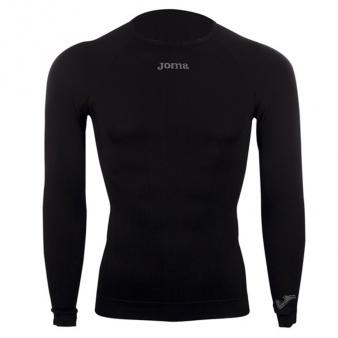 Koszulka Joma Eamless LS 3480.55.101