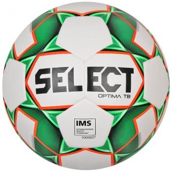 Piłka Select Optima TB