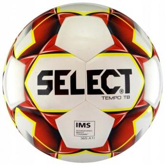 Piłka Select Tempo TB IMS