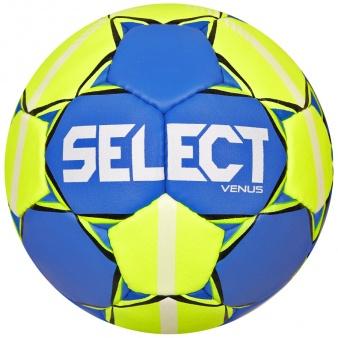 Piłka Select Venus 3880850160