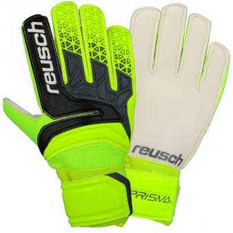 Rękawice Reusch Prisma SD 38 70 515 206