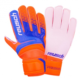 Rękawice Reusch Prisma SD 38 70 515 290