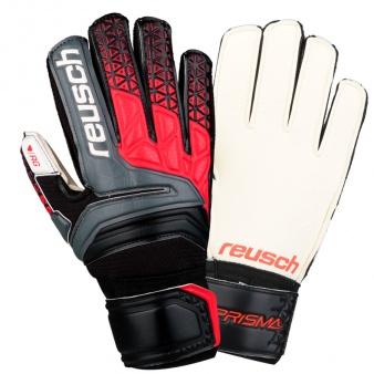 Rękawice Reusch Prisma RG Finger Support 38 70 610 705