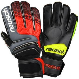Rękawice Reusch Prisma Prime R3 38 70 735 775