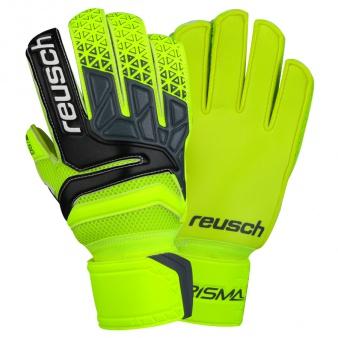 Rękawice Reusch Prisma SG Extra 38 70 835 236