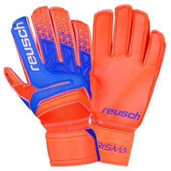 Rękawice Reusch Prisma SG Extra 38 70 835 296