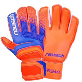 Rękawice Reusch Prisma Prime G3 38 70 935 296