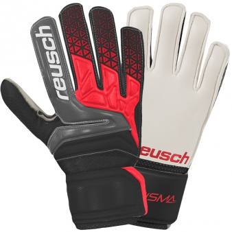 Rękawice Reusch prisma SD Easy Fit Junior 38 72 515 705