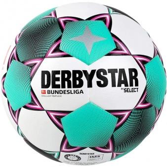 Piłka  Derby Star Bundesliga Player Special