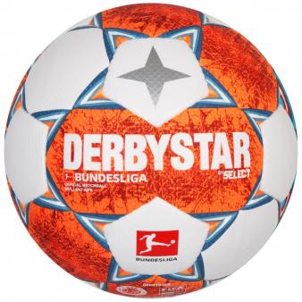 Piłka DerbyStar Bundesliga