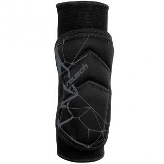 Ochraniacze Reusch Active Elbow Protector 39 77 010 700