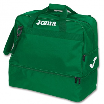 Torba Joma Training M 400006 450