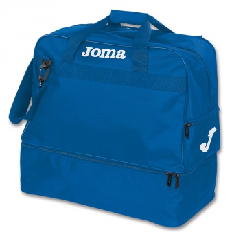 Torba Joma Training M 400006 700