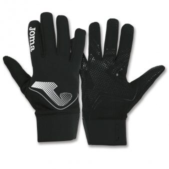 Rękawiczki Joma 400024.100
