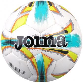 Piłka Joma Dali Soccer Ball 400083 217 4