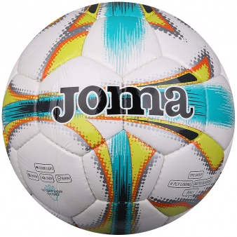 Piłka Joma Dali Soccer Ball 400083 217 5