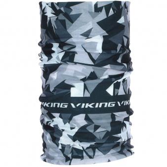 Bandanka Viking Regular 410/22/6520/08