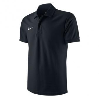 Koszulka Nike TS Boys Core Polo 456000 010