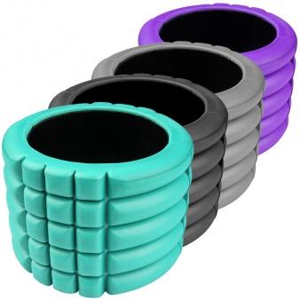 Roller XQ MAX Massage Roller 128740100