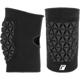 Ochraniacze Reusch Knee Protector Deluxe 51 77 504 7700