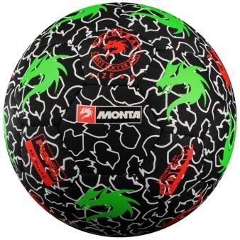 Piłka Select StreetMatch Monta