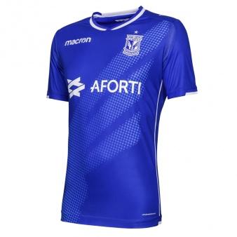 Koszulka Meczowa Dziecięca 2018/2019 Domowa S